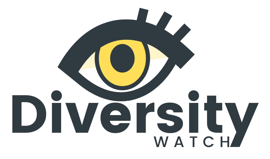 Diversity Watch